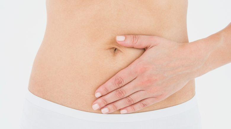 Colitis Ulcerosa og Morbus Crohn